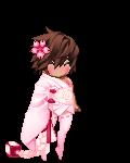 Xx-Random-Bubble-xX's avatar