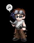 Lucky~9~Lives's avatar