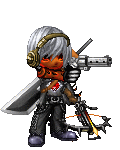 Sai_Yukimoto's avatar