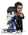 Domaflinkie Person's avatar