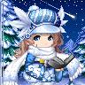 _SecretLoveNote_'s avatar