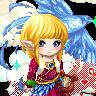 Zelda Of Skyloft's avatar