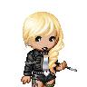 Toxic Slushie's avatar