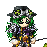 reikaiser's avatar