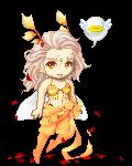 Icshia's avatar