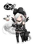 Sesshomarus_Lil_Angel