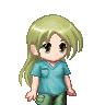 Fatesong's avatar