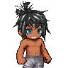 M-AZ-ING GANGSTA's avatar