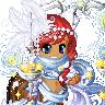 Anwaien's avatar
