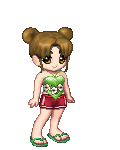 cute ristuka1's avatar