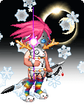 lavalollipop's avatar