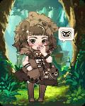 O no it a bear's avatar