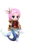 Restless Honor's avatar