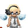 Yukiei Yuki's avatar