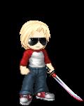 Beastman_Veeral's avatar