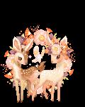 strawburry-chan's avatar