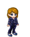 azaliysa's avatar
