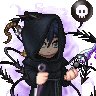 Casper V 5.6's avatar