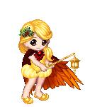 ColourMonster's avatar