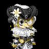 [Cardamom]'s avatar