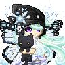 Luka Megurine o_o's avatar