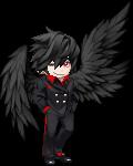 Kiburedo Shiyosha's avatar