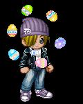 meei2's avatar