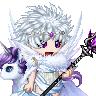 alteregoivy's avatar