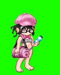 XxI_wubicecweamxX's avatar