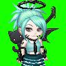 TwoPeaches's avatar