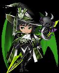 Wyn Fireforge's avatar