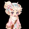 Ardinchan's avatar