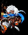 Inu Oblivion's avatar