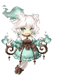 aninscarlet04's avatar