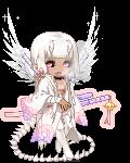 Angel V Lunaire
