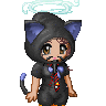 Tracker100's avatar