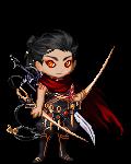 Dantes_river's avatar