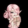 Carmmie's avatar
