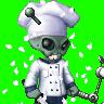 Sgt. Ucebre's avatar
