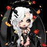 Megumi Bara Ryoko's avatar