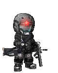 JACK2033's avatar