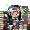 Kaay-chan's avatar
