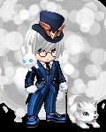 Akaritaro's avatar