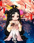 tuffcase's avatar