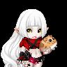 The_Obscene's avatar