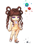 kyonko Banyez's avatar