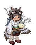 Aphe's avatar