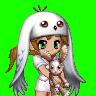 rsgurl1005's avatar