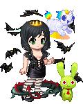 saira 5's avatar