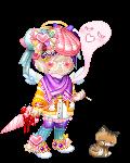 ily Brennivin's avatar